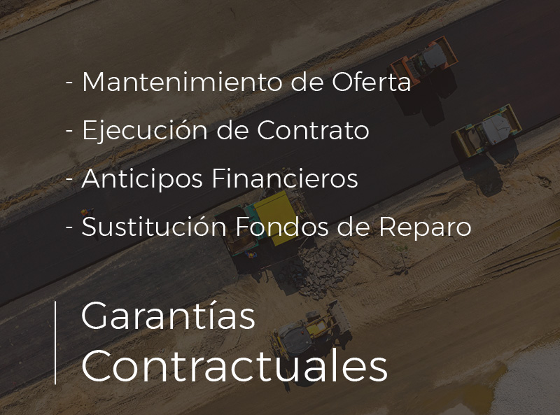 gar_contract_home_ARG_2